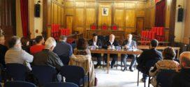 El Consell finalizará en 2017 las obras de la depuradora dels Algars