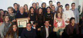 Gala del Deporte Alcoy