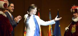 El Círculo Industrial propone nombrar a Camilo Sesto como socio de honor