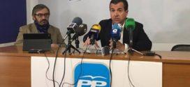 El PP lamenta que no fueran avisados de la visita de Puig al CADA