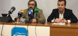 La Diputación de Alicante ha invertido 22,3 millones en la comarca durante 2016