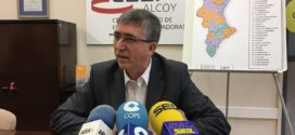 9,5 millones del Plan de Reindustrialización para la comarca