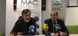 El CEEI y la Mancomunitat impulsan una agencia de apoyo al emprendedor