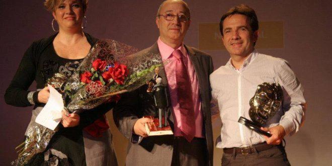 Fallece Fernando Andrés Anduix 'Mambo'