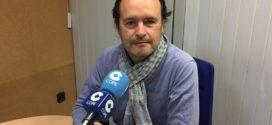 Compromís negociará con el PSOE y presentará enmiendas a los Presupuestos