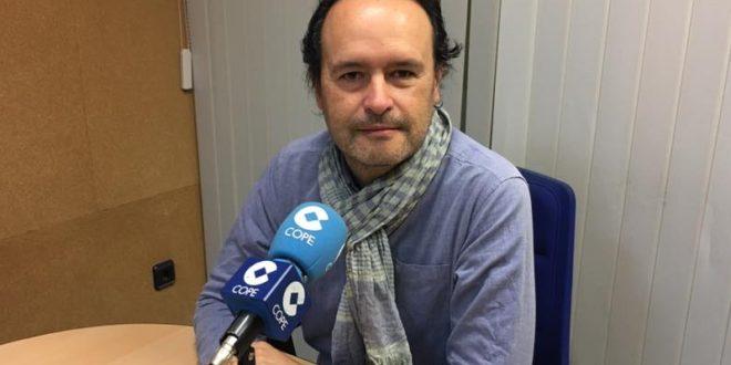 Compromís reprocha al PSOE que no responda a las alegaciones al PGOU