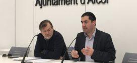 La Oficina de Regeneración Urbana podría instalarse en el Ayuntamiento
