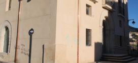 Ciudadanos aborda la situación de la Oficina de Atención a las Víctimas del Delito