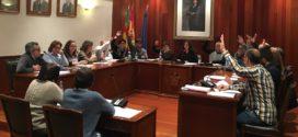 Cocentaina aprueba un presupuesto que supera los diez millones de euros