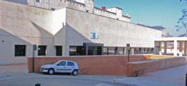 Los técnicos municipales evalúan el estado del Ambulatorio de la Zona Alta