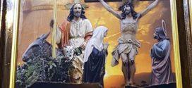 La Semana Santa Alcoyana ya cuenta con su cartel anunciador