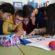 """""""English Week"""" en el colegio Carmelitas de Alcoy"""
