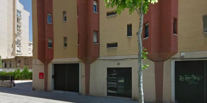Ciudadanos pide que la Oficina de Medio Ambiente de Alcoy recupere sus servicios