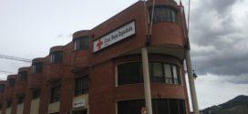 Cruz Roja Alcoy aumentó la atención a familias durante el pasado año