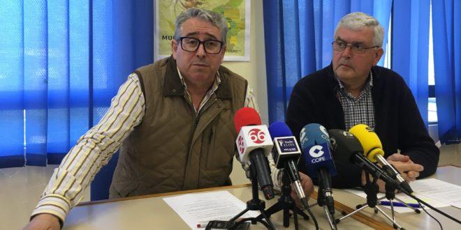 Las III Jornadas 'Pepe Prats' apuestan por la formación de los Jueces de Paz
