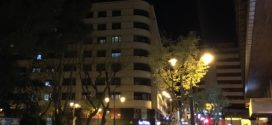 La sustitución de 229 bombillas permitirá ahorrar 60.000 euros de luz al año