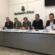 Alcoy acoge el II Congreso de Investigadores del Cáncer