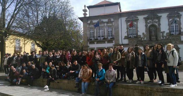 La Fundación San Juan y San Pablo ahonda en la prevención del abandono escolar