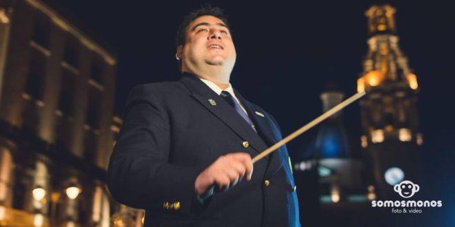 Himno de Fiestas de Alcoy 2017