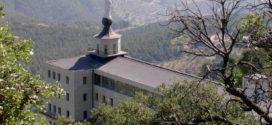 Amplio respaldo a las actividades del Parque de la Font Roja