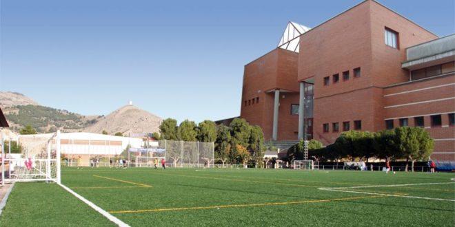 XIII Horas Deportivas Cocentaina