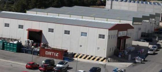 El PP pide al Gobierno Municipal más apoyo para las empresas de Alcoy