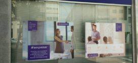 Caixa Ontinyent cerró 2016 con un beneficio neto del 24,2%