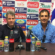 Toni Aparicio deja de ser entrenador del Alcoyano