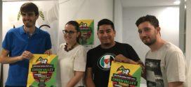 El próximo 8 de julio llega a Muro el Solidari Sona Fest