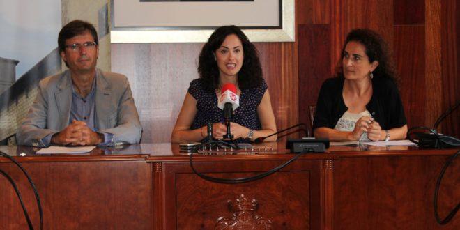 La UA impartirá seis Cursos de Verano en la Sede de Cocentaina