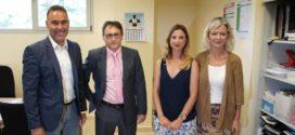 La Generalitat anuncia que iniciará el pago del Juzgado de Ibi
