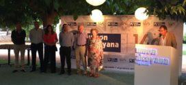 Unión Alcoyana Seguros supera los 100.000 clientes en su 140 aniversario