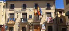 Muro recibe una subvención de la Diputación para elaborar su Plan de Accesibilidad