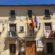 EU presenta el informe sobre la municipalización del agua de Muro