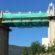 Guanyar preocupado por la carbonatación del Puente de San Jorge