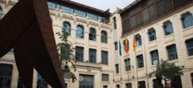 La UPV, primera universidad de España en docencia
