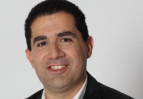 El PSOE se definde de las críticas de Guanyar