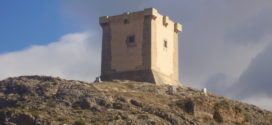 Aprobada la reparación de los daños que los temporales causaron en el Castillo