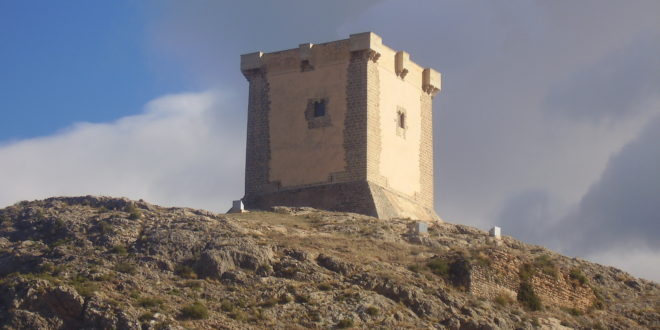 Cocentaina organiza una jornada de puertas abiertas en El Castell