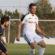 Cristian Gales, nuevo jugador del CD Alcoyano