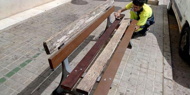 Guanyar cuestiona la gestión del Plan 'Avalem Joves' en Alcoy