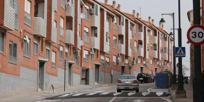 Sant Joan de Ribera reduce sus accidentes de tráfico