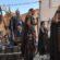 L'Alquería inicia sus Fiestas patronales en honor a San Miguel
