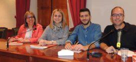 Col·lectiu-Compromís aboga por la participación ciudadana en el nuevo contrato de la  basura