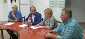 La UNDEF analizará con la Guardia Civil la nueva normativa sobre el uso de la pólvora