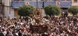 Semana de Exaltación de la Mare de Déu del Miracle