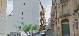 Ciudadanos teme que las obras de San Jaime perjudiquen al comercio
