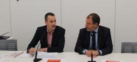 Alcoy pone en marcha una nueva edición de 'Els Jocs Esportius'