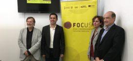 Alcoy será sede del encuentro de emprendedores Focus Pyme