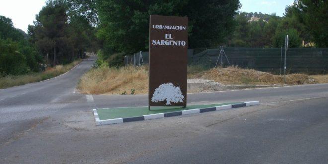 La Tecnología 4G llegará a Montesol, El Baradello y El Sargento